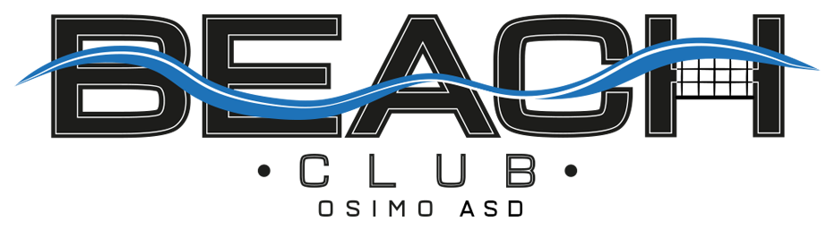 Beach Club Osimo ASD